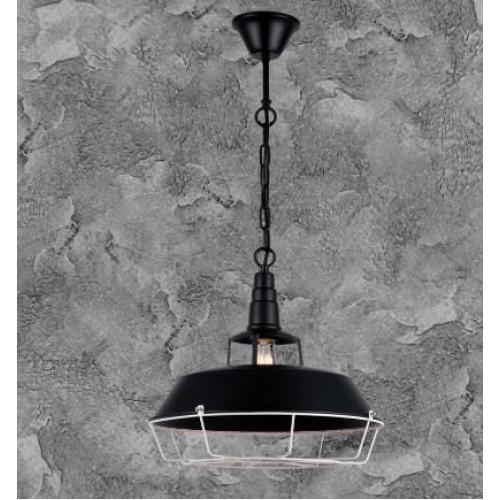 Подвесной светильник ЛОФТ PL50M23356-1