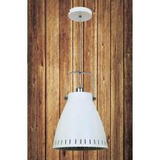 Подвесной светильник ЛОФТ PL518026L-1 MWH