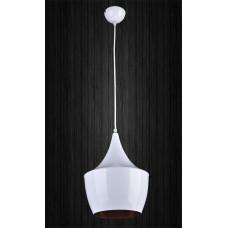Подвесной светильник ЛОФТ PL2042013-2 ( 3 цвета)