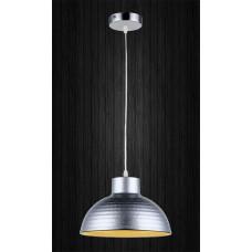 Подвесной светильник ЛОФТ PL50M23357-1
