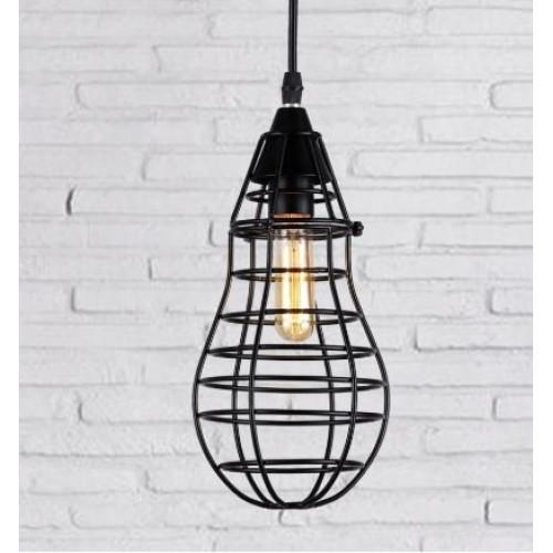 Подвесной светильник ЛОФТ PL50M23392-1