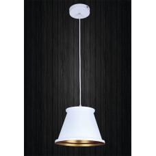 Подвесной светильник ЛОФТ PL20P81448-1 глянцевая текстура