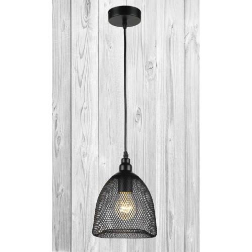 Подвесной светильник ЛОФТ PL5041062-1