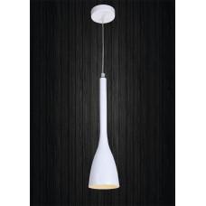 Подвесной светильник ЛОФТ PL5042582A-1 WH