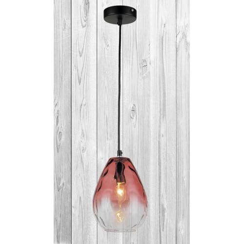 Подвесной светильник ЛОФТ PL5050104-1B