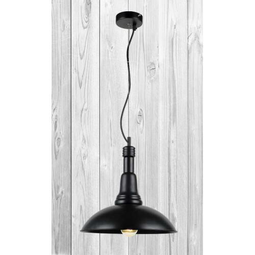 Подвесной светильник ЛОФТ PL50M23403-1