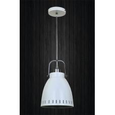 Подвесной светильник ЛОФТ PL518026M-1 MWH