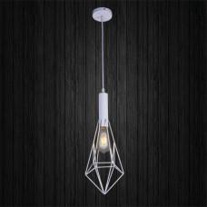 Подвесной светильник ЛОФТ PL521204-1 ( 2 варианта цвета)