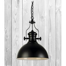 Подвесной светильник ЛОФТ PL20P7010-1
