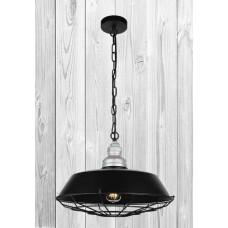 Подвесной светильник ЛОФТ PL48PD0022-1