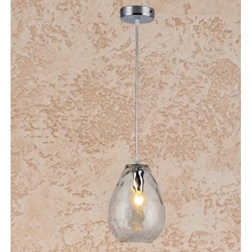 Подвесной светильник ЛОФТ PL5050104-1C