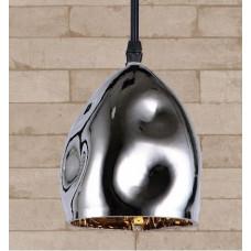 Подвесной светильник ЛОФТ PL50D0001-1А