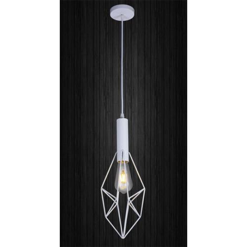 Подвесной светильник ЛОФТ PL521205-1 ( 2 варианта цвета)