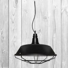 Подвесной светильник ЛОФТ PL079148-1 (360)