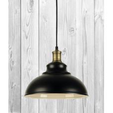 Подвесной светильник ЛОФТ PL20P7021-1