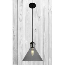 Подвесной светильник ЛОФТ PL20P80576-1