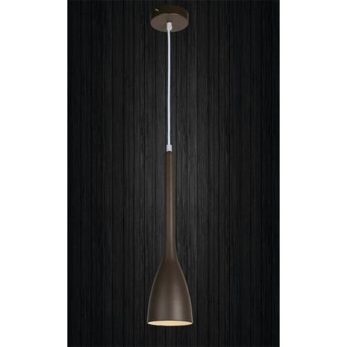 Подвесной светильник ЛОФТ PL5042582C-1 COF