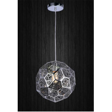 Подвесной светильник ЛОФТ PL5050133-1A