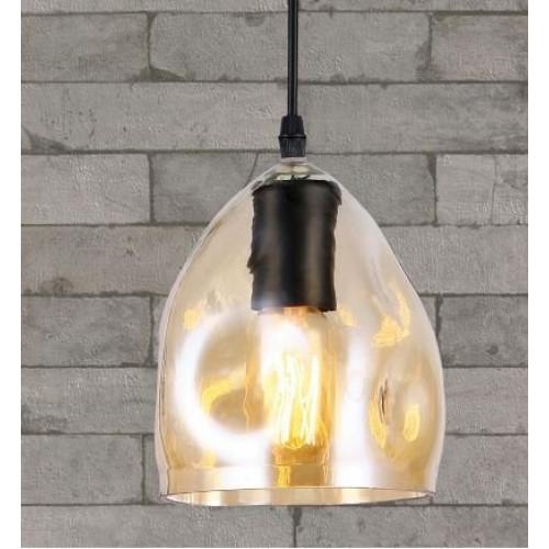 Подвесной светильник ЛОФТ PL50D0001-1B