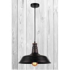 Подвесной светильник ЛОФТ PL50M23370-1
