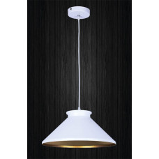 Подвесной светильник ЛОФТ PL20P81449-1 глянцевая текстура