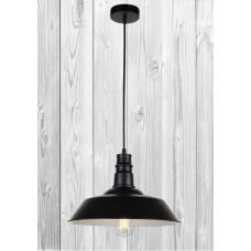 Подвесной светильник ЛОФТ PL48PD0030-1