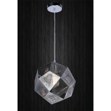 Подвесной светильник ЛОФТ PL5050134-1M