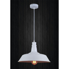 Подвесной светильник ЛОФТ PL50M23371-1