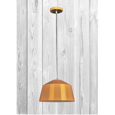 Подвесной светильник ЛОФТ PL2080351-1