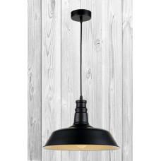 Подвесной светильник ЛОФТ PL50M23372-1