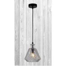 Подвесной светильник ЛОФТ PL5070592B CR