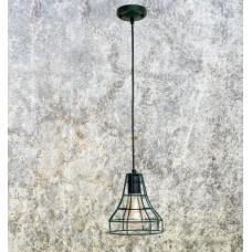 Подвесной светильник ЛОФТ PL528876F-1 GX