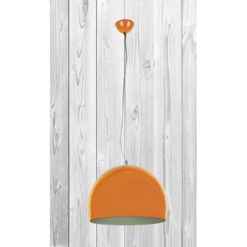 Подвесной светильник ЛОФТ PL20LK80052-3 ( 7 вариантов цвета)