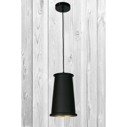 Подвесной светильник ЛОФТ PL20P81447-1 матовая текстура
