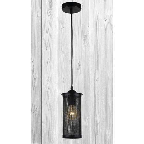 Подвесной светильник ЛОФТ PL5041091-1