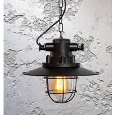 Подвесной светильник ЛОФТ PL50M23377-1