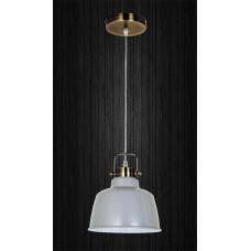 Подвесной светильник ЛОФТ PL518051-1 ( 3 варианта цвета)