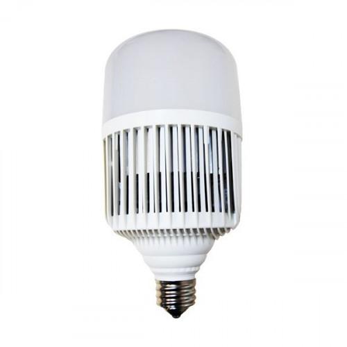 Светодиодная лампа промышленная E40 80W