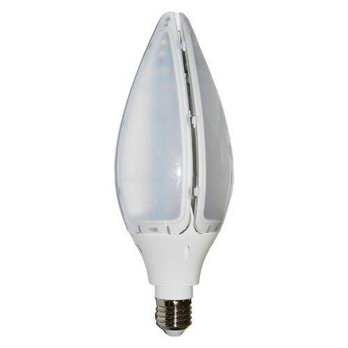 Светодиодная лампа промышленная E40 36W С90