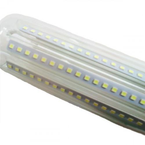 Светодиодная лампа промышленная E40 30W