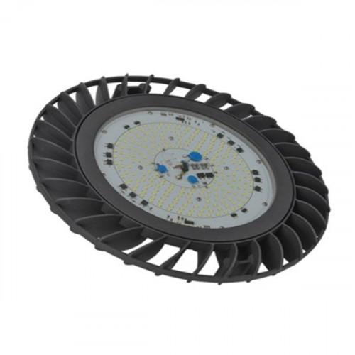 Светодиодный светильник UFO LED 150W 2140