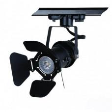 Прожектор на треке PL5229 ВК