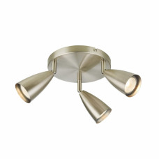 Стельовий світильник Markslojd TOWLER 107093