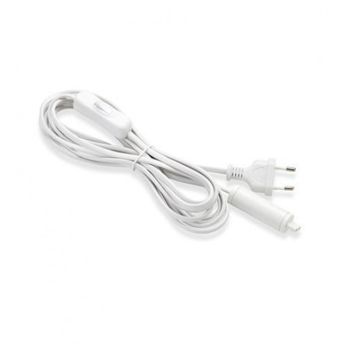 Markslojd EXPAND кабель+вимикач 107523