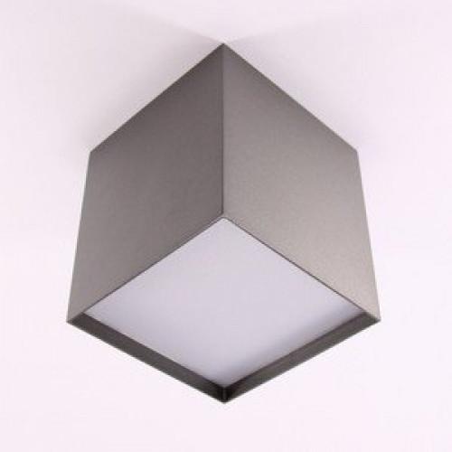 Точечный светодиодный светильник накладной Prima Luce 0012-1 12W