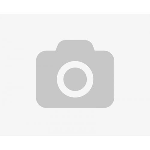 Точечный светильник врезной под патрон GU 5.3 Prima Luce 101-AL