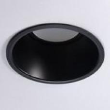 Точечный светильник врезной под патрон GU 5.3 Prima Luce 0485-3