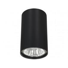 Точковий світильник Nowodvorski EYE 6836