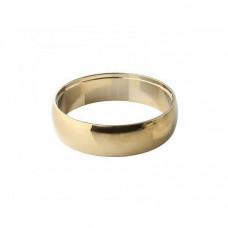 Декоративне кільце до точкового світильника AZzardo ADAMO RING AZ1486 (NC1827GO R)