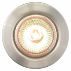 Точковий світильник Eglo Einbauspot 80386